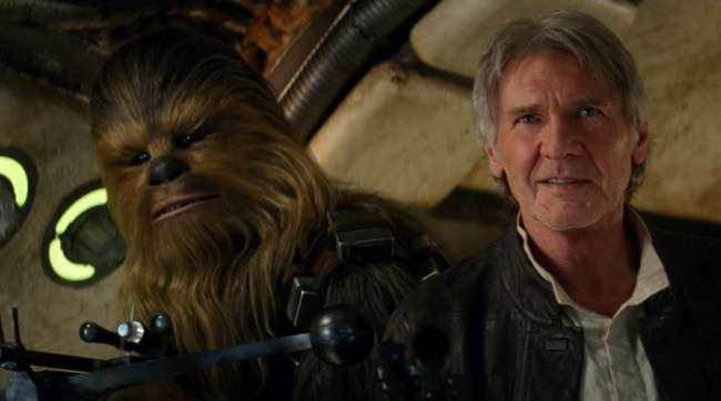 Star-Wars-the-Force-Awakens-second