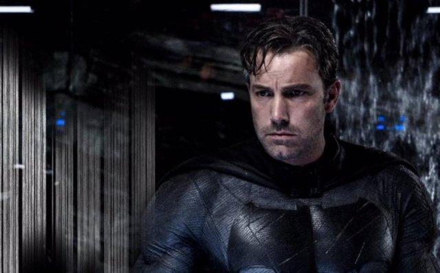 batman-v-superman second