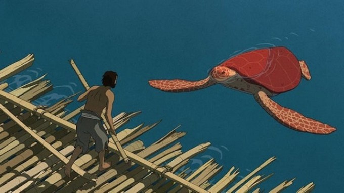 Studio-Ghibli-red-turtle