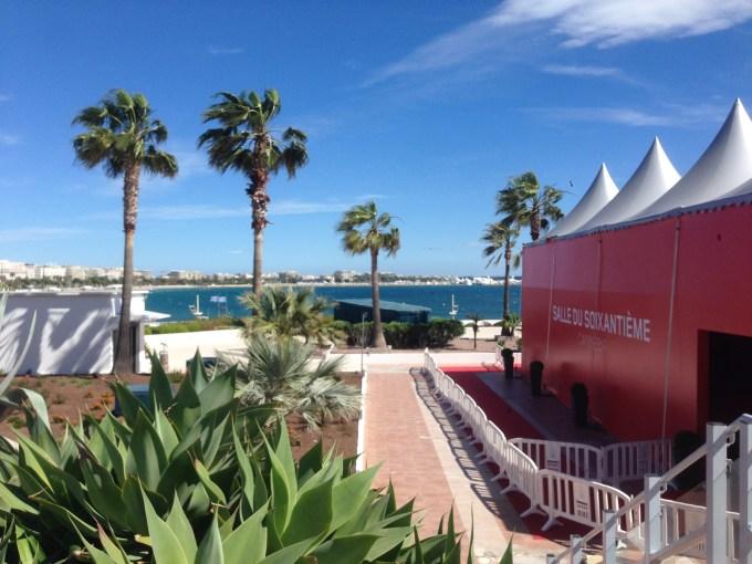 Cannes2016salledu60