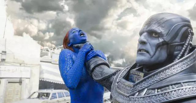 x-men-apocalypse-second