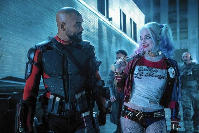 suicide-squad-second
