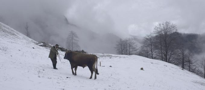 cold-of-kalandar