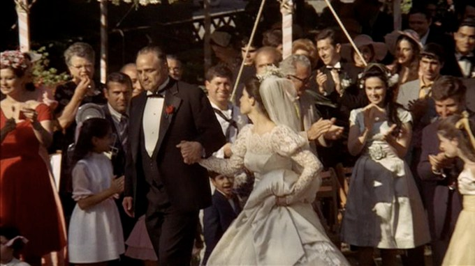 godfather-wedding