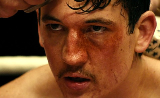 bleed-for-this-movie-second