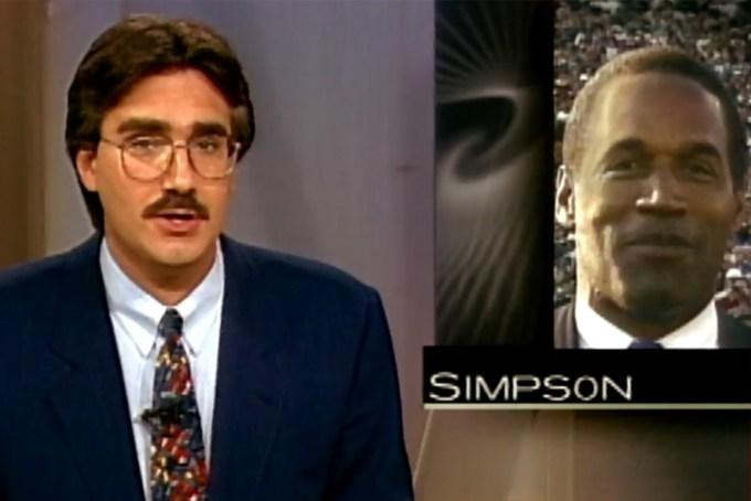 june-17-1994-simpson