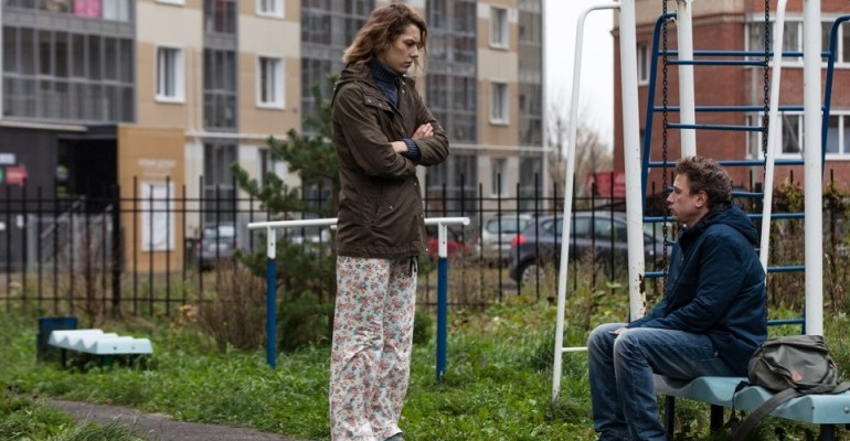 סרטים חדשים: ״העיתון״ של סטיבן ספילברג