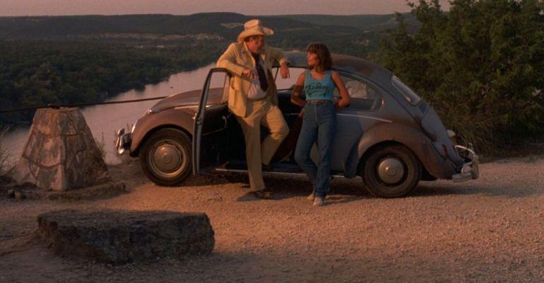 מבט מחודש על סרטי האחים כהן: ״רציחות פשוטות״