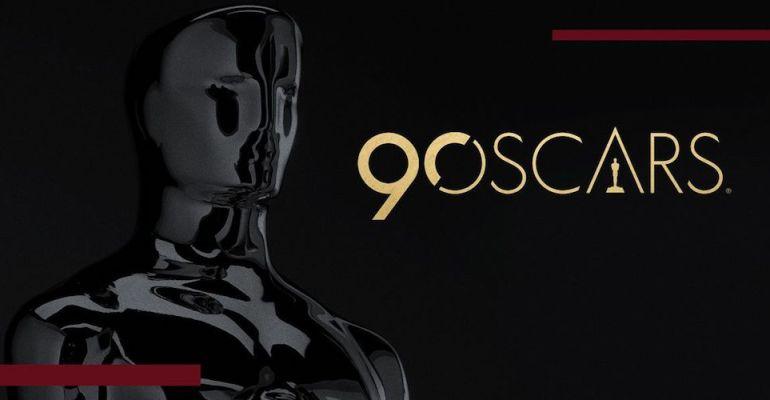 אוסקר 2017/18: רשימת המועמדים המלאה