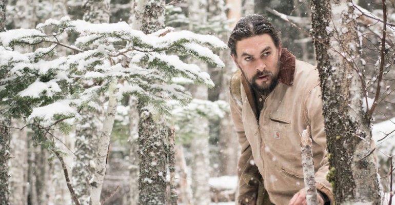 סרטים חדשים: ״סולו: סיפור מלחמת הכוכבים״