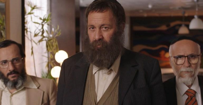 סיכום שנת תשע״ח בקולנוע הישראלי