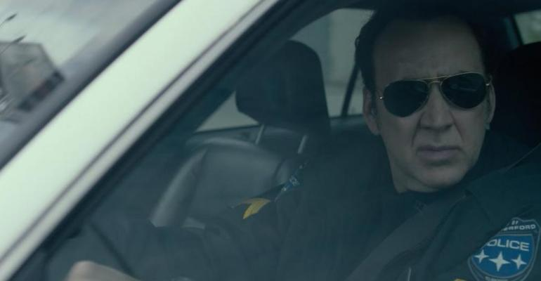 סרטים חדשים: ״משפחת סופר-על״ חוזרת