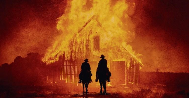 סרטים חדשים: ״האחים סיסטרז״ של אודיאר