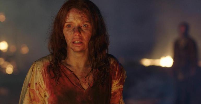 דיווח מפסטיבל אוטופיה 2018: ״הגולם״ ו״גבול״