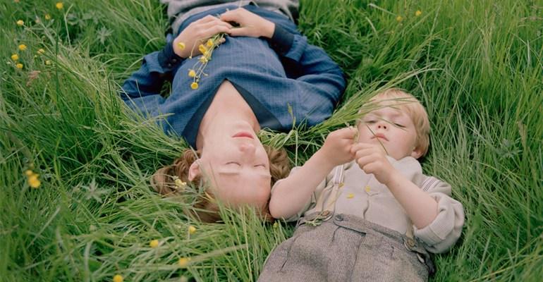 סרטים חדשים: ״בן חוזר הביתה״