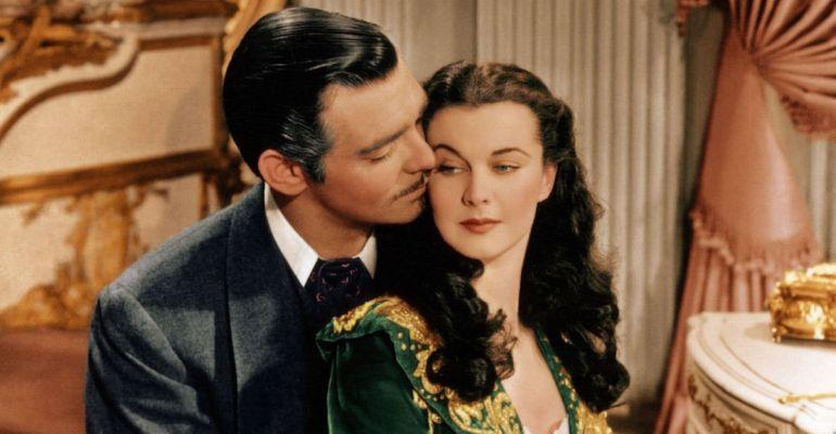 (?)חזרה אל 1939 - השנה הגדולה בתולדות הוליווד