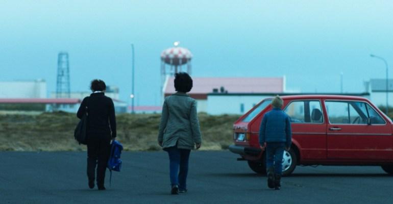 סרטים חדשים: ״הנוקמים: סוף המשחק״ כבר כאן
