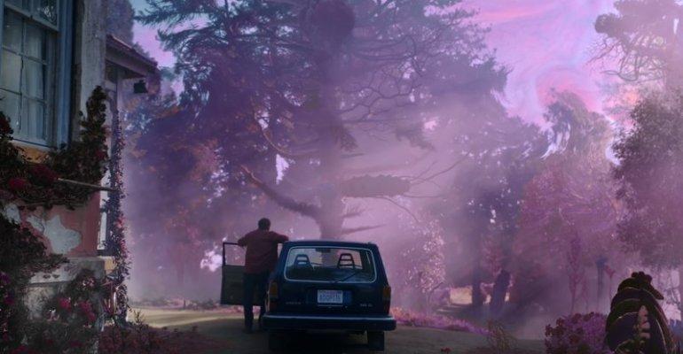 במקום סרטים חדשים: מהדורת צפייה ביתית 25
