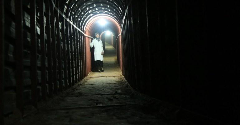 צמד הסרטים הסוריים שמועמדים לאוסקר התיעודי