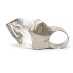 SRitterNYC_quartz-point-w-rutile_white-brass-ring_8_side