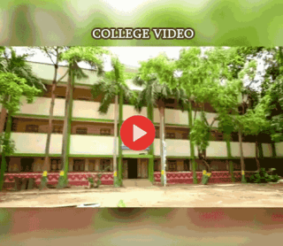 Dr. Sarvepalli Radhakrishnan Govt. College