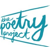 poetry project logo
