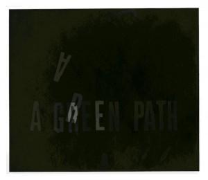 Aurora A Green Path