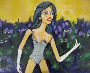 Roberta Rivera (2)
