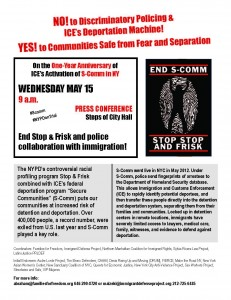 stop&frisk&scommMay2013new