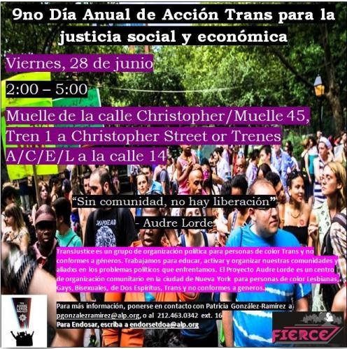 TDOA 2013 Final Flier SPANISH JPEG