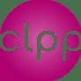 CLPP logo