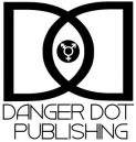 Danger Dot Publishing