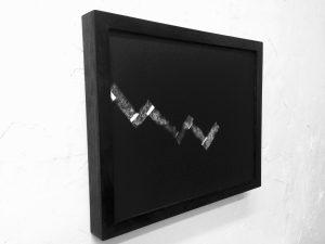Leah Moskowitz - Partial Aura