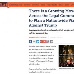 alternet trump article