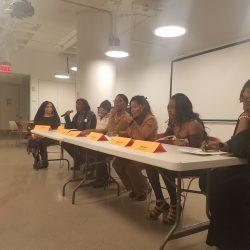 SRLP Members Panels