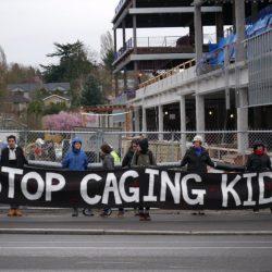 caging_850_638