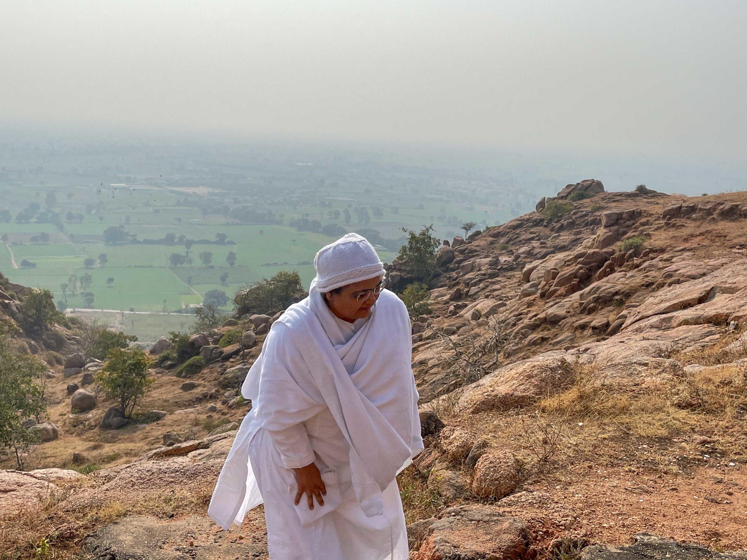 New Year- Idar- Sri Guru- SRM DELHI
