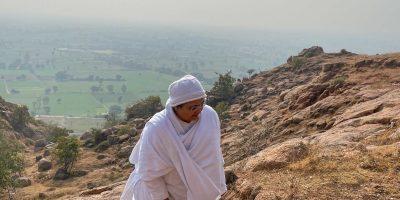Sri Guru - Idar Yatra - SRM Delhi
