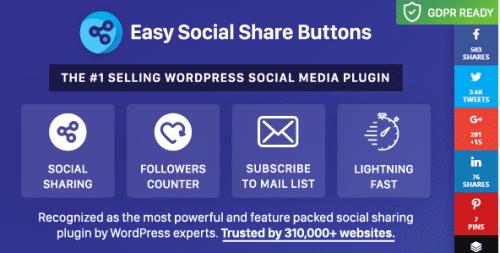 Wordpress Codecanyon Plugins Free Download | Srmehranclub