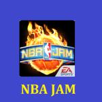 NBA JAM APK Download