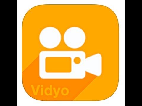iOS screen recording