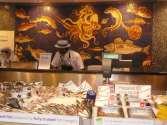 fishmonger_3_new-min