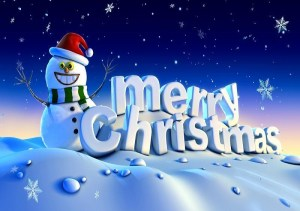 Advance Merry Christmas 2016 Images Pictures Whatsapp Dp Fb Covers - Bes Pictures Image Wallpaper