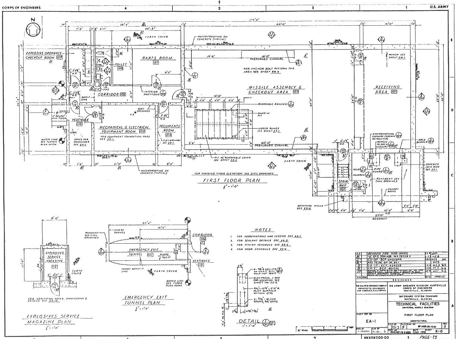 Electrical Engineering Plan Uaeu