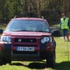 Deudneys Farm Easter 2012 001