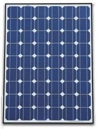 Solar Module image