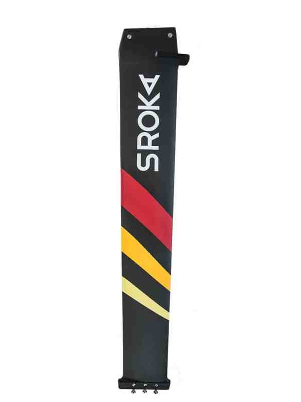 Windfoil mast 85 sroka
