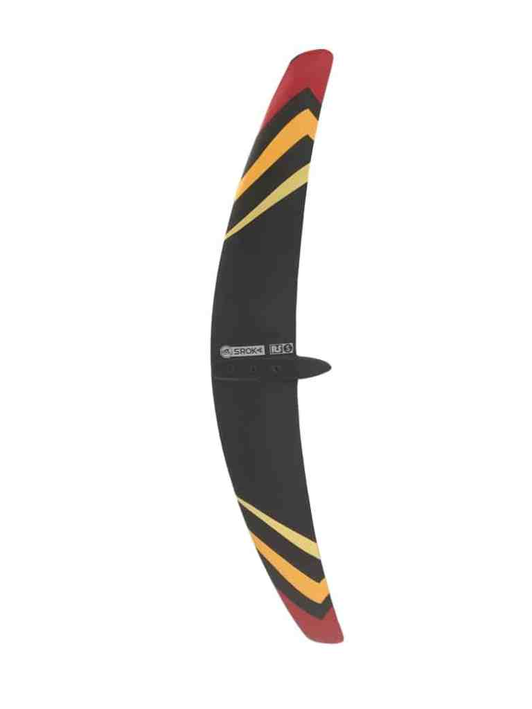 RS S WING WINDFOIL
