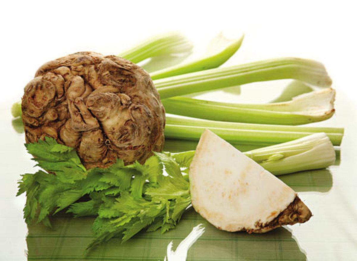 Milyen zöldségek hasznosak a prosztatitishez prostate cancer treatment injection name