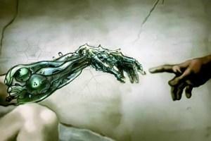 Aлександар Дугин: Трансхуманизам као логичан закључак модерне